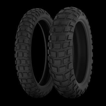 Michelin ANAKEE WILD R