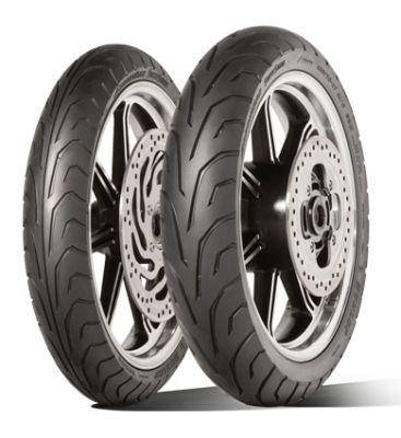Dunlop ARRMX STREETSM.