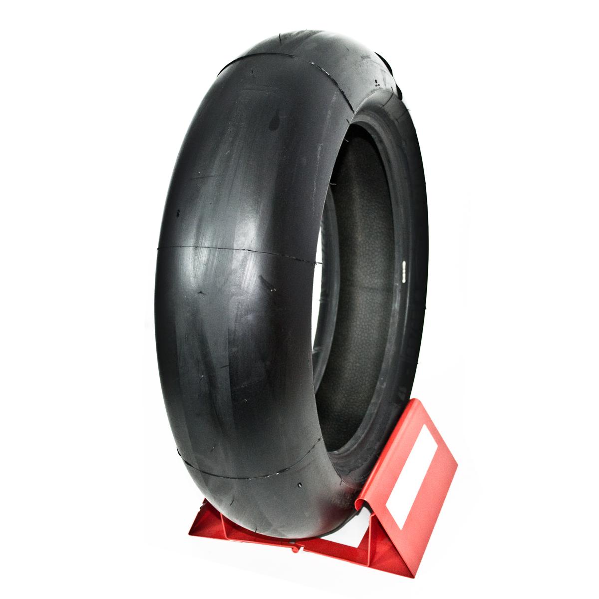 Michelin Slick EVO Rear Angebot