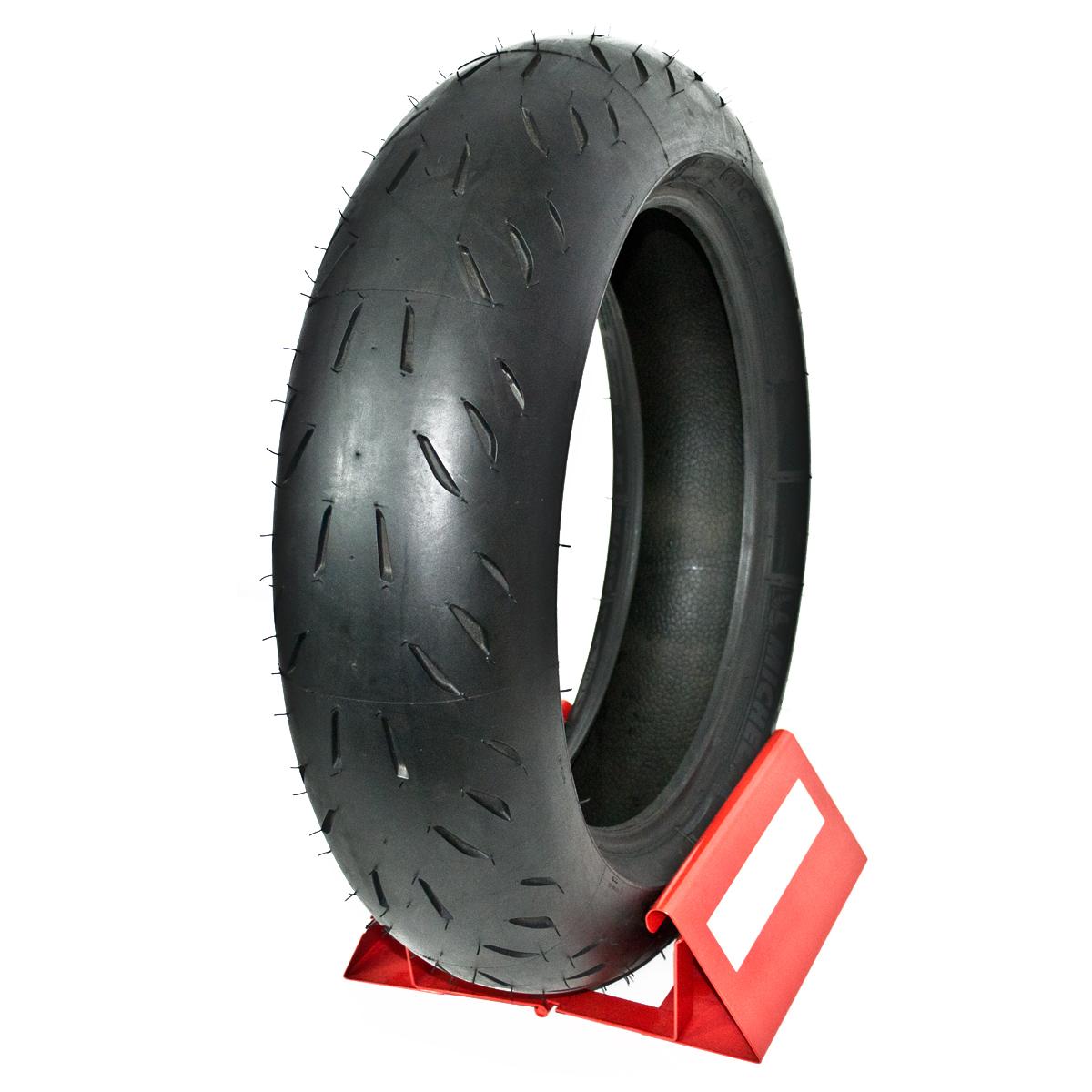 Michelin Power Slick 2 Rear