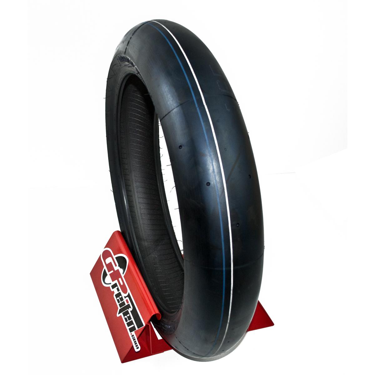 Pirelli Diablo Superbike Slick (SC) Front