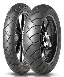 Dunlop TRAILSMAX DOT17