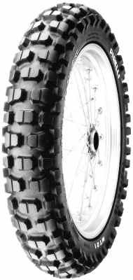 Pirelli MT 21 RALLYCROS
