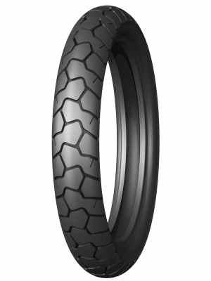 Bridgestone BW 501 G