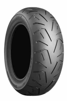 Bridgestone G 852 G