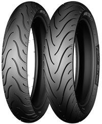 Michelin PILOT STREET RF