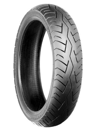 Bridgestone BT 45 R