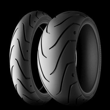 Michelin SCORCHER 11F