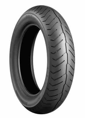 Bridgestone G 853 G