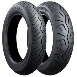 Bridgestone EXEDRA MAX F