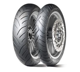 Dunlop SCOOTSMART RFD