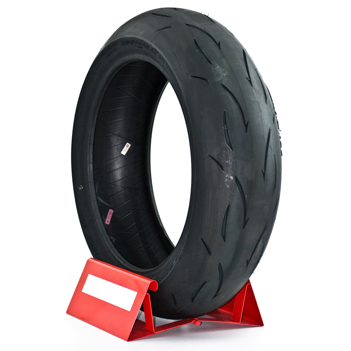 Dunlop GP Racer D212 Rear