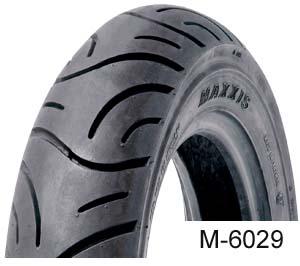 Maxxis M-6029 TL